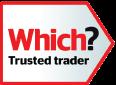 Truster Trader