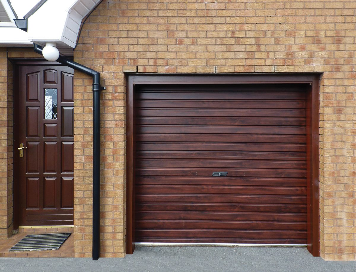 door solutions service inc installation repair themiracle gds biz ideas services garage