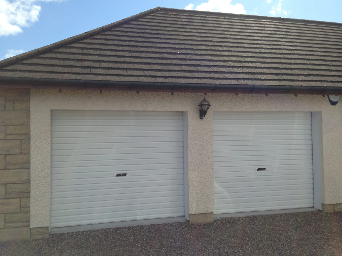 door mc repair garage residential right commercial service f rolling emergency
