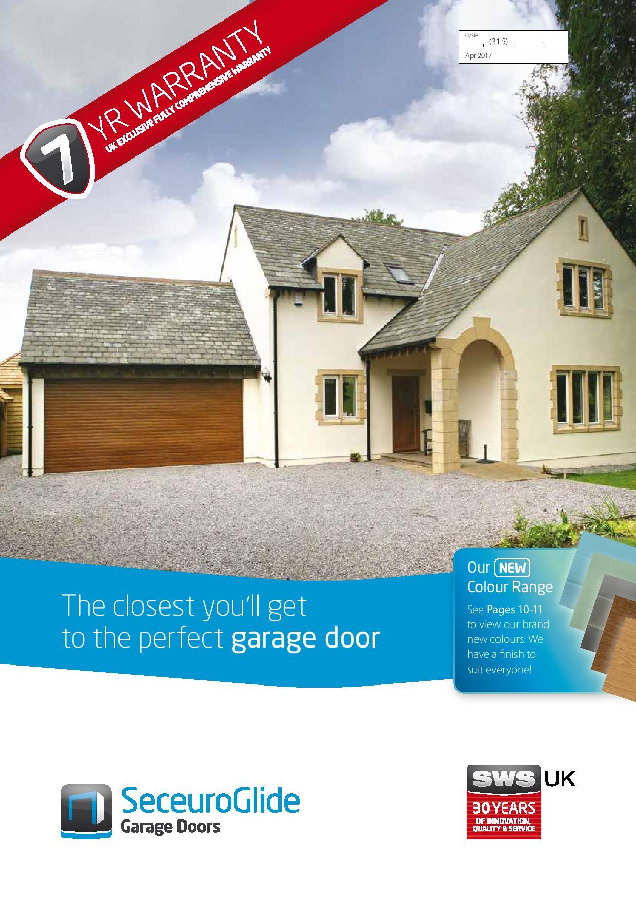 service gds door garage superior a doors